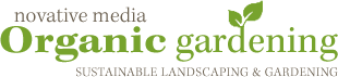 novative Organic Gardening