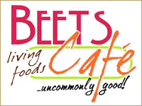 Beets Cafe